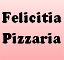 Felicitia Pizzaria Logo