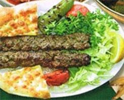 Skyway Restaurant & Kabab House in Brooklyn, NY at Restaurant.com