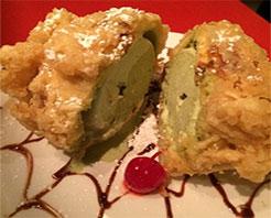 Seiko Japanese Restaurant in Philadelphia, PA at Restaurant.com