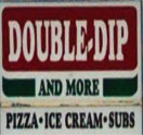 Double Dip & More Logo