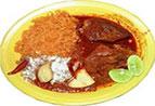 Angelito Mexican Restaurant in Salt Lake City, UT at Restaurant.com