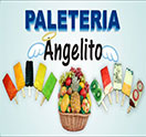 Angelito Mexican Restaurant Logo