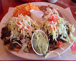 Las Palmas in West Allis, WI at Restaurant.com