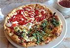 Palermo Pizza & Pasta at Ballard in Seattle, WA at Restaurant.com