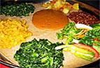 Awaze in Kansas City, MO at Restaurant.com