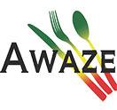 Awaze Logo