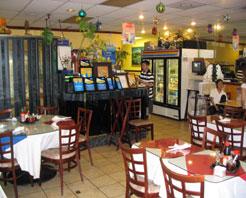 Anh Hong Restaurant in Orlando, FL at Restaurant.com