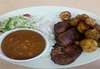 El Sabor de Mi Tierra in Columbus, OH at Restaurant.com