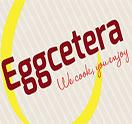 60% Off at Egg Cetera Restaurant