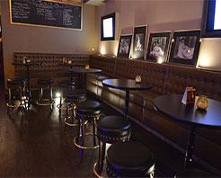 Brando's Speakeasy in Chicago, IL at Restaurant.com