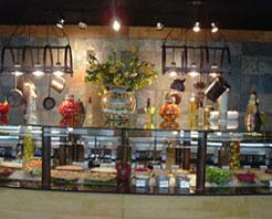 Braza Grill in Murray, UT at Restaurant.com