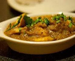 TAJ INDIAN CUISINE in Edwardsville, IL at Restaurant.com