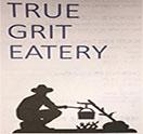 True Grit Eatery Logo