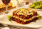Bueno Sapore in Littlefield, TX at Restaurant.com