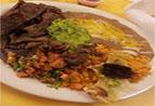 Bibiano's Mexican Restaurant in Peoria, AZ at Restaurant.com