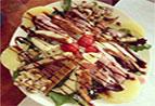 Dela Mora Restaurant y Bar in Jackson Heights, NY at Restaurant.com