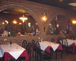 Francesco's Trattoria Restaurant & Pizzeria in East Islip, NY at Restaurant.com