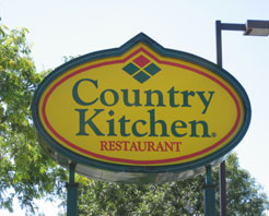 Country Kitchen in New Hope, MN at Restaurant.com