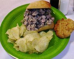 Gelato Junction & Desserts in Grand Junction, CO at Restaurant.com