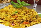 Raagini Indian Bistro in Andover, MA at Restaurant.com