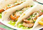 Gorditas Zacatecas El Atoron in El Paso, TX at Restaurant.com