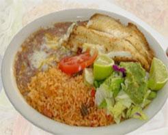 Casa Jimenez Mexican Restaurant in Hacienda Heights, CA at Restaurant.com