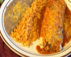 Lupitas Mexican Restaurant in Orangevale, CA at Restaurant.com