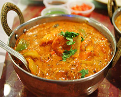 Anarkali Indian Cuisine in Brooklyn, NY at Restaurant.com