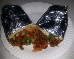 Tacos el Primo in Delano, CA at Restaurant.com
