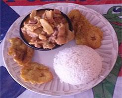 La Isla Bonita in Columbia, SC at Restaurant.com
