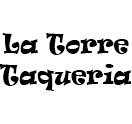 La Torre Taqueria Logo