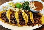 Jalisco Mexico Taqueria in George West, TX at Restaurant.com