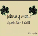 Johnny Mac's Restaurant Logo
