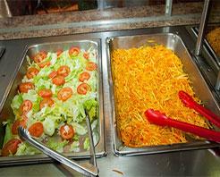 Blessing Restaurant in Somerville, MA at Restaurant.com