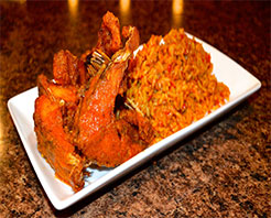 Kola Restaurant & Ultra Lounge in Farmington Hills, MI at Restaurant.com