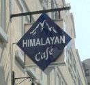 Himalayan Cafe 3 Logo