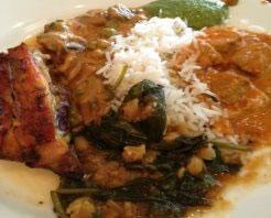 Himalayan Cafe 3 in Baldwin Park, CA at Restaurant.com