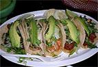 Los Ositos Taqueria in Wharton, TX at Restaurant.com