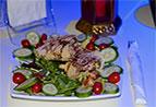 Vee Hookah Lounge in Allen, TX at Restaurant.com