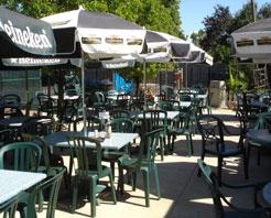 Fatman's Pizza Pub & Sports Bar in Gurnee, IL at Restaurant.com