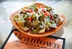 Beantown Taqueria Foodtruck 1 in Boston, MA at Restaurant.com