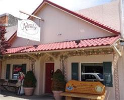 Antonio's Cucina Italiana in Alturas, CA at Restaurant.com