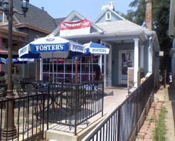 Kashmir Indian Restaurant in Louisville, KY at Restaurant.com