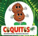Coquitos Restaurante Hondureno Logo