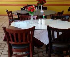 Coquitos Restaurante Hondureno in Houston, TX at Restaurant.com