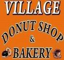 60% Off at Village Donut Shop & Bakery
