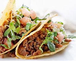 Felipe's Tacos in Santa Fe, NM at Restaurant.com