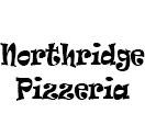 Northridge Pizzeria Logo