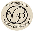 Vantage Point Restaurant Logo