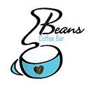 Beans Coffee Bar Logo